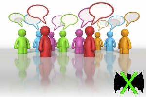 Рекрутинг в социальных сетях Несколько практических советов
